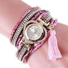 ms hearts online wholesale watch supply set auger ms sold hearts diamond encrusted