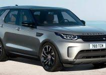 2018 land rover defender price.  price 2018 land rover discovery lr5 colors release date redesign price and land rover defender price 0