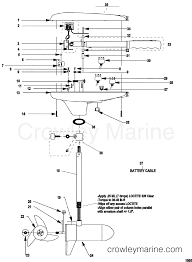 wiring diagram trolling motor schematics and wiring diagrams 12v trolling motor wiring diagram vidim