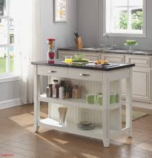 kitchen island table with chairs. Kitchen:Bobs Furniture Kitchen Island New Bobs Luxurious Stunning Table With Chairs W