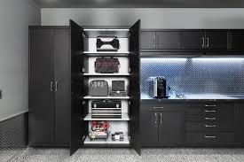 Custom Cabinets Washington Dc Custom Steel Garage Cabinets Washington Dc Garage Cabinet System