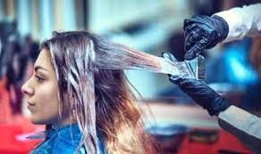 5 things you should know before dyeing your hair! | India.com