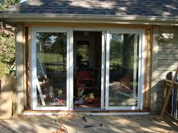 to sliding glass doors home depot sliding glass door cost replace sliding glass door with solid wall installing a sliding patio with what is the average