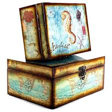 Decorative Storage Box Sets 100 best Decorative Storage images on Pinterest Book bins Book 55