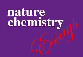 nature chemistry essays gibb group nature chemistry essays