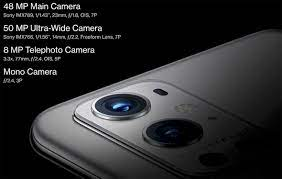 Sony lost ground to Samsung in growing smartphone image sensor market in  2020: Digital Photography Review