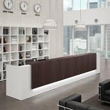 reception area furniture office furniture. reception desks contemporary and modern office furniture area