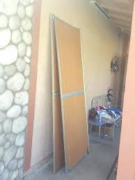tall closet doors tall closet doors elegant 8 foot closet doors sensational ft closet 93 inch tall closet doors