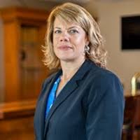 "10+ ""Theresa Byers"" profiles   LinkedIn"