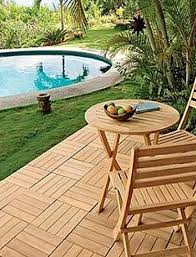 also Interlocking Deck Tiles for Luxurious Outdoor Space   Flooring likewise  besides Renter's Removable Solutions  SnapDeck Deck Tiles for Your Outdoor moreover 127 best More Deck Ideas images on Pinterest   Home  Backyard moreover  besides  additionally Wood Deck Tiles Over Concrete Patio Patio Tiles Ideas Flooring besides How To Create A Beautiful Wood Tile Patio Deck On A Budget   Do It together with Ipe Decking Tiles for Elevated Decks and Rooftop Decks   Hardscape furthermore . on deck tile ideas