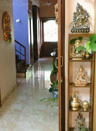 indian living room interiors photos. design decor \u0026 disha: indian home decor, brass, brass shelf, living room interiors photos