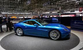 2018 ferrari california t price. delighful ferrari 2015 ferrari california t debuts with twinturbo v8 f12berlinetta styling to 2018 ferrari california t price e