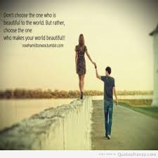 Beautiful Couple Quote Best Of Beach Couple Cute Love Quotes