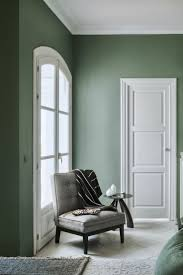 Best Images About Colors In Architecture Exterior On - Farrow and ball exterior colours