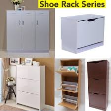 shoe rack furniture. Shoe Rack / Chest Of Drawers Shoes Cabinet Furniture Living Home Household Product S