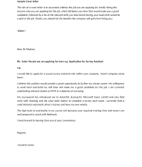 Stunning Cover Letter For Customer Service Job Photos Hd