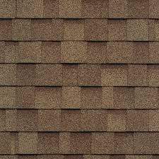 Cambridge Architectural Roofing Shingles Laminated Roof