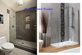replacing bathtub with walk in shower cost. full size of shower:large and luxurious walk in showers awesome replace bathtub with replacing shower cost w