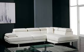 large size of sofa design white sectional sofas and couches modern white couch set unique