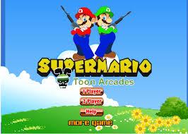 game arcade com
