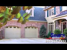 sears garage door installationGarage Door Repair  Installation by Sears  Sacramento CA