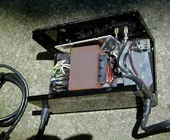 battery charger isolation century battery charger wiring diagram at Century Battery Charger Wiring Diagram