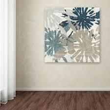 trademark fine art beach curry iv canvas wall art on photo canvas wall art with canvas art wall decor home decor kohl s