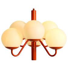 orange pendant lights orange mini pendant lights orange pendant lights