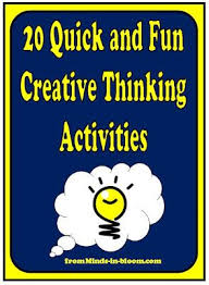 best Critical Thinking Cravings images on Pinterest   Critical     Free Math Worksheet for Kids
