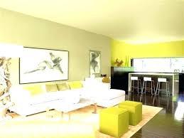house interior color ideas home wall colour house wall colour paint urban home interior wall colour