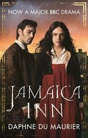 Jamaica Inn Temporada 1 audio español