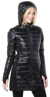 ... Canada Goose Hybridge Light Vest Xs Coat .