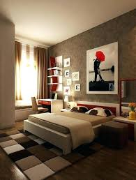 room ideas for young women bedroom design single best woman o86 bedroom