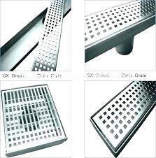 square shower drain cover bronze shower drain cover square shower drain bathroom square shower drain cover