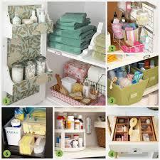 diy bathroom decor pinterest. Cheap Bathroom Decorating Ideas Pictures 17 Best Images About Diy Decor On Pinterest Medicine Collection