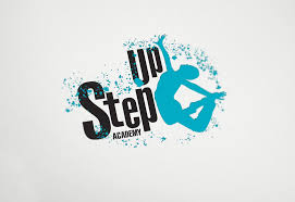 Graphic Design Academy Step Up Academy Web Design And Development Company In