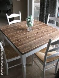 Best 25 Corner Kitchen Tables Ideas On Pinterest  Kitchen Booth Small Kitchen Table Pinterest