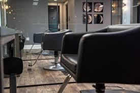 niki moon salon and spa updated covid