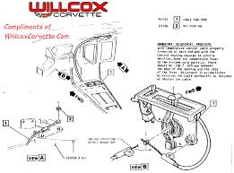 wiring diagram mazda 323 wiring discover your wiring diagram 2004 chevrolet silverado 1500 wiring diagram