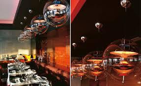 Panton lighting Floor Lamp Verner Panton Vp Globe Suspension Lamp Ebay Verner Panton Vp Globe Suspension Lamp Hivemoderncom
