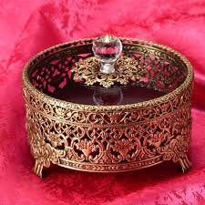 gerry rosa jewelry box gift gift 内 祝 i marriage 内 祝 i wedding return gifts father s day mother s day aged vatican s name