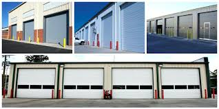 replacing craftsman garage door opener large size of door door opener remote replacement overhead door repair