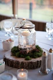 Mason Jar Decorations For A Wedding 100 Gorgeous Mason Jars Wedding Centerpiece Ideas for Your Big Day 23