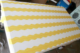 chevron painted furniture. perfect furniture chevron 1 on chevron painted furniture s