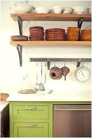 kitchen wall shelves wood wall mounted wood kitchen shelves wall shelves design modern wall for kitchen