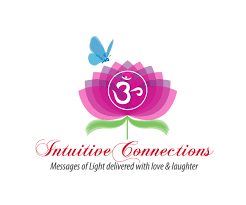 Eddy Graphic Design Colorful Personable Business Logo Design For Intuitive