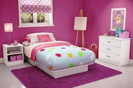 Superior Little Girls Bedroom Furniture Ideas