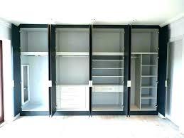 closet ideas for bedroom wardrobe closet design ideas closet design ideas for small space wardrobe design