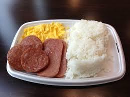 mcdonald s deluxe breakfast. Delighful Breakfast Photo Of McDonaldu0027s  Waipahu HI United States Hawaii Local Deluxe  Breakfast To Mcdonald S