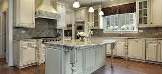 Kitchen Remodeling Houston Tx